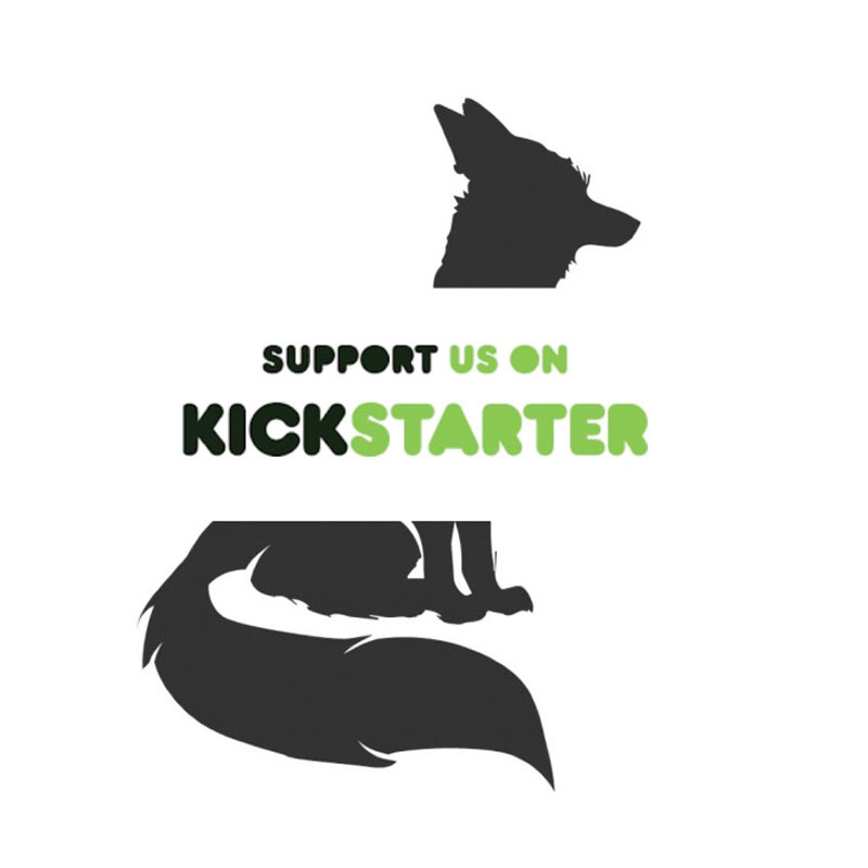 WILD GROVES LAUNCHES! View the KICKSTARTER CAMPAIGN! img